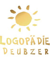 Logopädie Stimmtherapie Beratung Gertraud Deubzer Abensberg